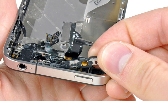 apple-iphone-4-power-button-ifixit