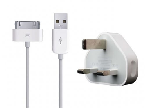 apple-usb-adapter-640x480