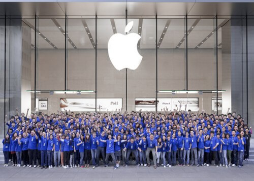 apple_employees