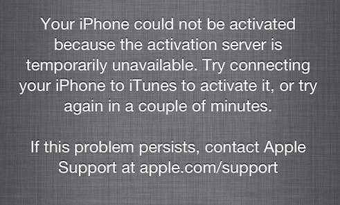 apple_problemas_iphoneate