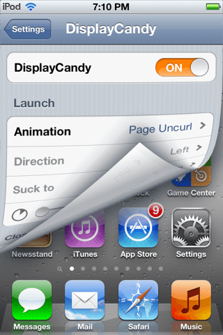 displaycandy4