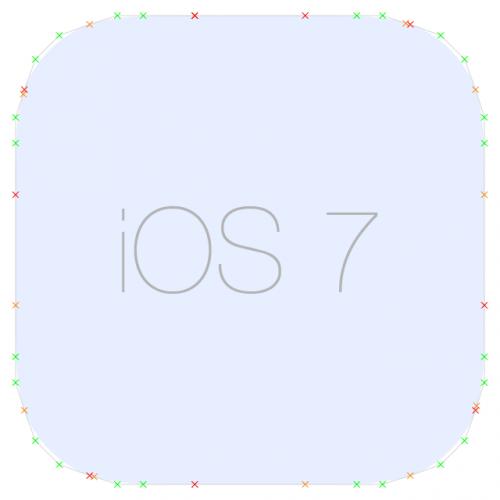 iOS-7-Path
