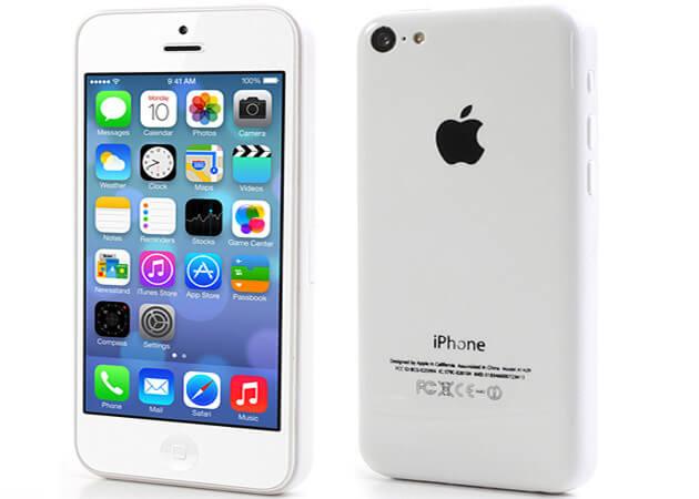 iPhonemini-630x450