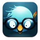 iphone-birdbrain-6