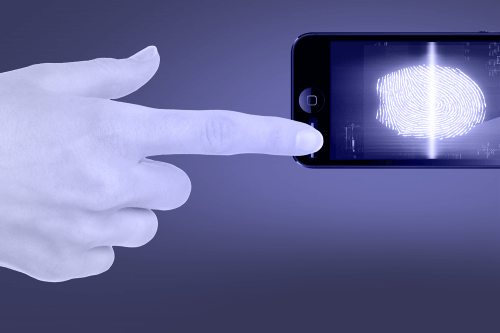 iphone-fingerprint-scanner_iphoneate