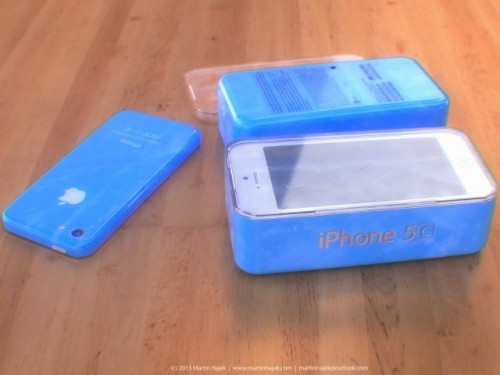 iphone5c_box_1-640x480