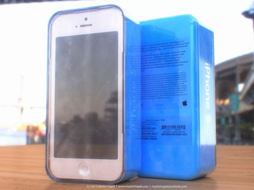 iphone5c_box_2-640x480