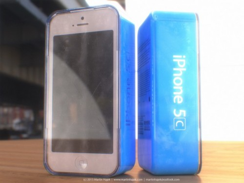 iphone5c_box_3-640x480
