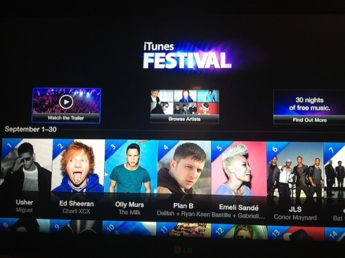 itunes-festival-ss