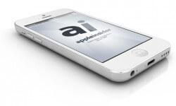 low-cost-iphone-3d-render-2