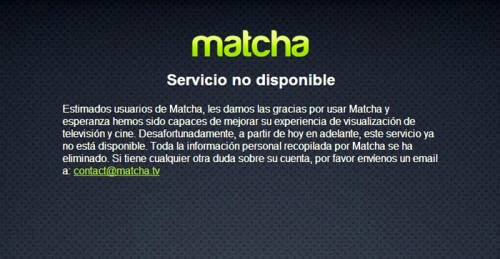 matchatv_iphoneate