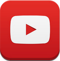 youtube_ipad_app_store