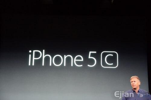 imovie gratis iphone 5s