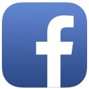 Facebook 6.5.1
