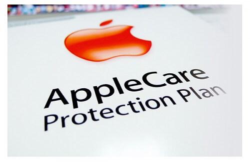 apple-care-