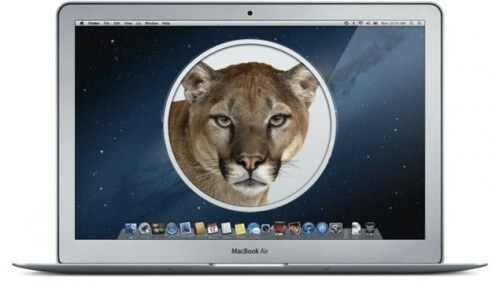 apple-os-x-mountain-lion-release-0
