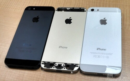 gold_iphone1-590x368