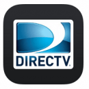 App DIRECTV