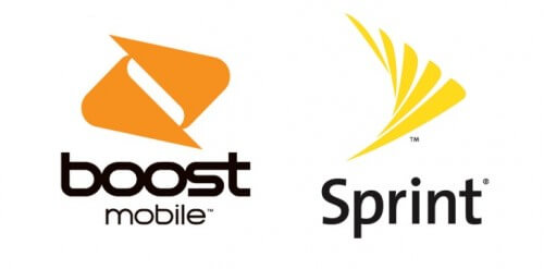 Boost-Mobile-Intros-Re-Boost-App-on-Facebook