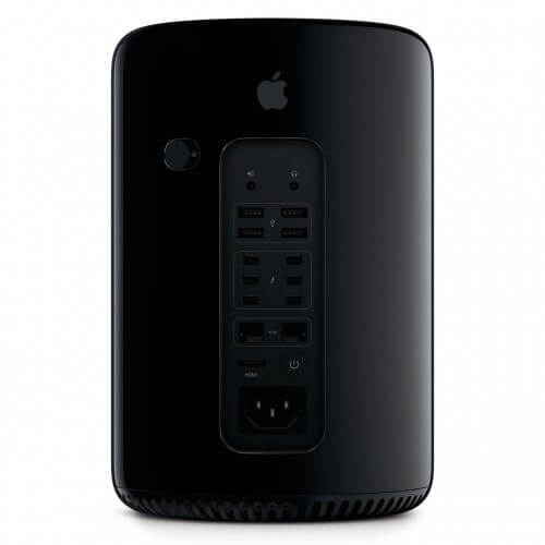 Mac-Pro_1