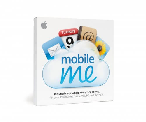 MobileMe-xlarge