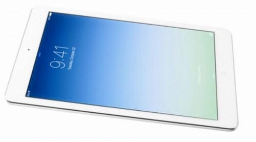 New-iPad-Air_1