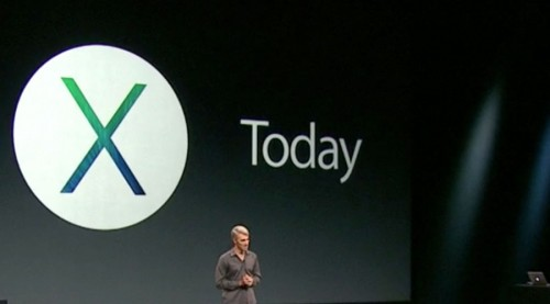OS-X-MAVERICKS_2