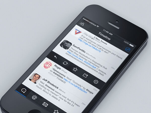 Samporfolio-iOS-7-Tweetbot-esmandau.com_-2-600x450