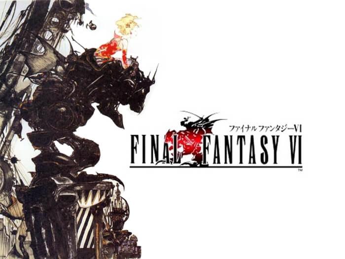 android-final-fantasy-6-juegos-android-ios
