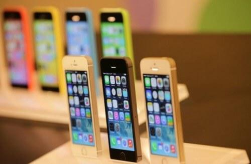 iPhone5s_iPhone 5c
