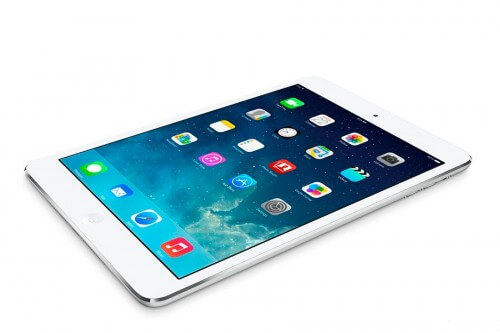 ipad-mini-retina-display