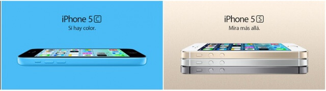 iphone-5c-5s_40173_640