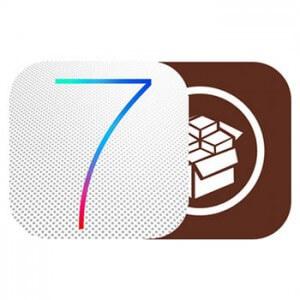 jailbreak-iOS-7-300x300