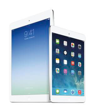 new-ipad-mini_-4