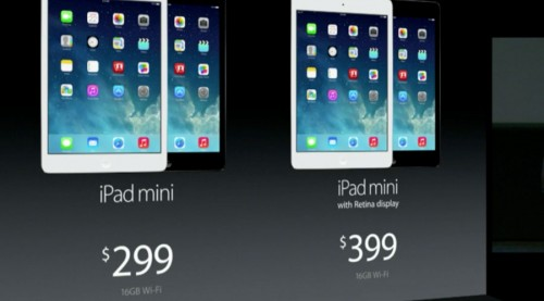 new-ipad-mini_1