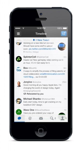 tweetbot-timeline-real-pixels-330x600
