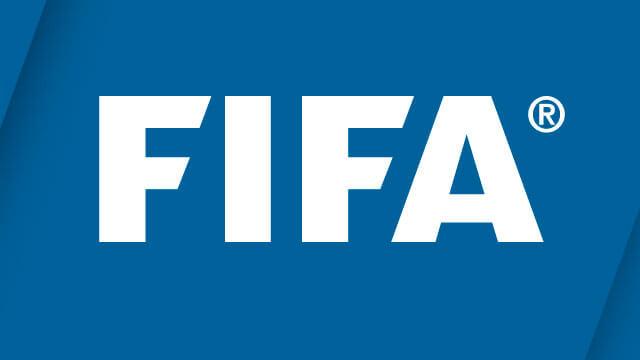 APP-FIFA