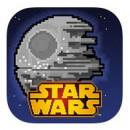 App-StarWars