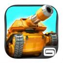 App-Tank-Battles