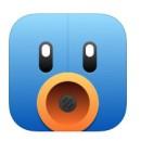 App-Tweetbot3