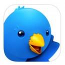 App-Twitterrific