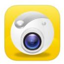 app-camera360
