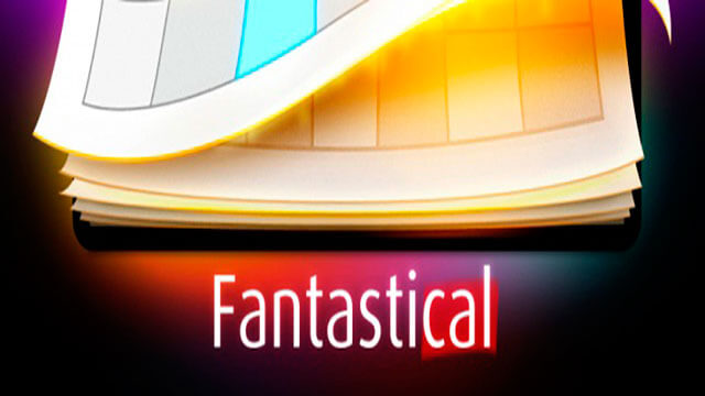 app-fantastical