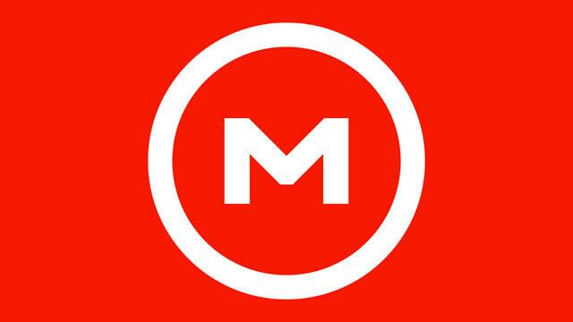 app-mega