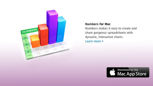 app-numbers