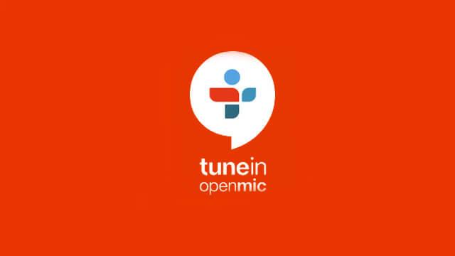 app-openmric