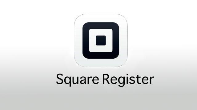 app-square
