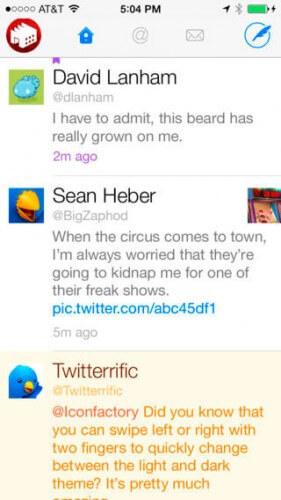 app-twitterrific1