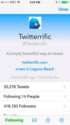 app-twitterrific4