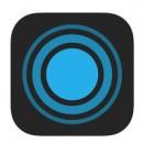 app_linkedin